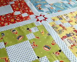 Make This: Sashing with Stars Tutorial & Sashing with Stars Tutorial Adamdwight.com