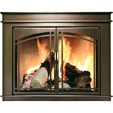 fireplace glass door replacement parts fireplace door replacement fireplace door fireplace glass door parts