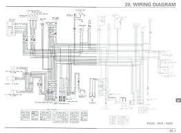 750 honda shadow wiring diagram 2009 wiring diagram libraries 1999 honda shadow wiring diagram wiring diagram source