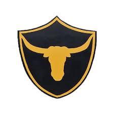 Woodbury Middle School Las Vegas Cw Woodbury Cwwoodburyms Twitter