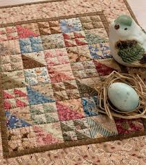 Best 25+ Civil war quilts ideas on Pinterest | Quilting, Quilt ... & Best 25+ Civil war quilts ideas on Pinterest | Quilting, Quilt patterns and  Baby quilt patterns Adamdwight.com