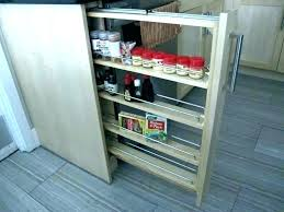 home depot rubbermaid shelves post wood closet kit laminate shelf