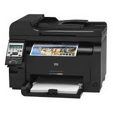 เครื่องพิมพ์เลเซอร์ (Laser Printer) - Laserprintthai