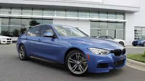 All BMW Models bmw 328i sport package : 2015 328i msport. SOLD!!! - YouTube