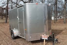 2017 cargo craft elite v 7x12 enclosed trailer rzr hauler for 2017 cargo craft elite v 7x12 enclosed trailer rzr hauler 3 450