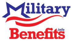 Veterans Affairs Disability Pay Chart 2019 63 Best Military Benefits Images In 2019 Military Benefits
