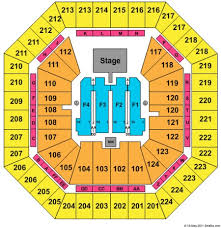 Sleep Train Arena Seating Chart Concert Arco Arena Tickets Arco Arena In Sacramento Ca At Gamestub