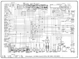 cb550 wiring diagram wiring all about wiring diagram 87 chevy truck wiring diagram at Electrical Wiring Diagram 1978 Gmc