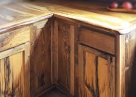 rustic cabinet doors ideas. rusticchen cabinets abodeacious splendid images cabinet door ideas for log homes above kitchen category with post rustic doors o