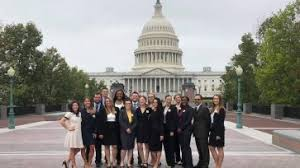 Chatham University Pa Program Engaging Future Pa Educators And Leaders