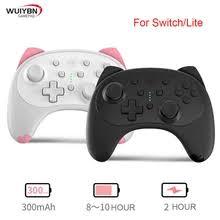 <b>xiaomi mi</b> bluetooth game controller — купите <b>xiaomi mi</b> bluetooth ...