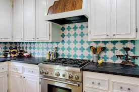 Our Favorite Kitchen Backsplashes DIY Simple Backsplash In Kitchen Pictures