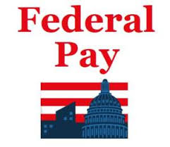 Naf To Gs Equivalent Chart Federal Pay Raise