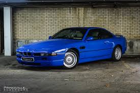 All BMW Models 850 bmw : Used BMW 8 Series cars for sale with PistonHeads