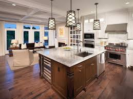 new home lighting. Home Building Trends, Carrara Marble, Lighting That Illuminates, January 2013 New