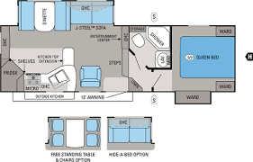 jayco eagle wiring diagram jayco image wiring diagram 2012 eagle super lite ht jayco inc on jayco eagle wiring diagram