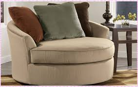 Swivel Club Chairs For Living Room Ideas Swivel Chairs For Living Room Ideas Swivel Chairs For