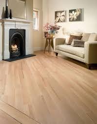 Light Hardwood Floors Hardwood Vinyl Flooring Modern House