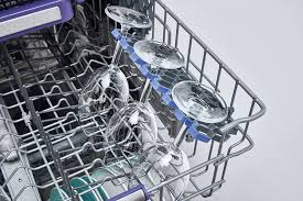 wine glass dishwasher. Wonderful Wine DISHWASHER TIP Load Your Wine Glasses In The Specifically Designed  Glass Basket For Safety And Use Folding Racks To Support Stems  To Wine Glass Dishwasher E