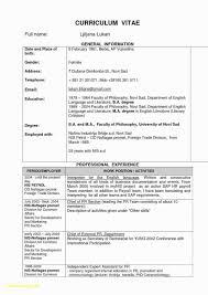 Resume Template Download Word Elegant Creative Resume Templates Word