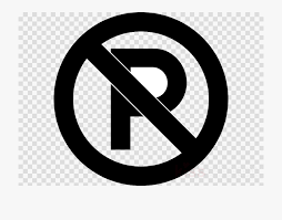 Registered Symbol R Copyright Png Clipart Registered Trademark Symbol