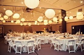 wedding reception lighting ideas. modren wedding nice wedding reception theme ideas 17 best images about gymnasium  on pinterest in lighting a