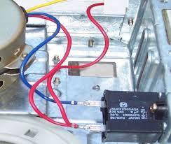 homeroasters org discussion forum modifying a b machine 2 wiring2ndexamplec 213 jpg