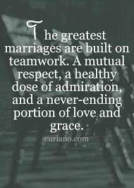 Inspirational Marriage Quotes New Inspirational Marriage Quotes Quotes Life Quote Love Quotes Life