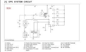 G5200 Kubota Wiring Diagram Kubota G4200 Seat