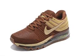 Air Air Max Brown Air Max Max Nike Nike Nike Nike Air Brown Brown ddbdcaacbb|Fantasy Football: High One Hundred Operating Back Rankings