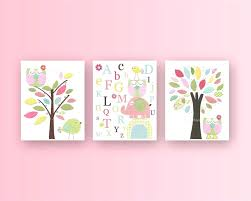 baby girl nursery wall decor zoom homemade baby girl nursery wall decor