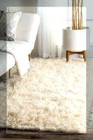 big lots area rugs natural big lots area rugs full size of lots area rugs area
