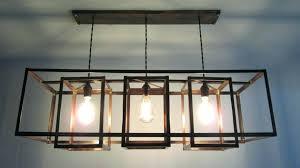 full size of orbit chandelier home depot lighting canada townsend pendant light wood orb long rustic