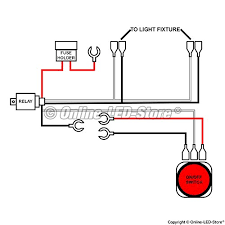 gretsch wiring harness wiring diagram and hernes g7594 wiring schematic for gretsch home diagrams