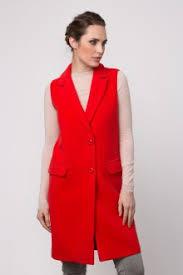 Женские <b>пальто</b> и плащи по выгодным ценам от интернет ...