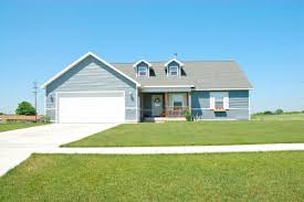 vinyl siding colors and styles. Vinyl Siding Colors And Styles