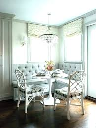 kitchen banquette furniture. Kitchen Banquette For Sale Corner Seating Curved Bench Medium Size Of Dining Furniture L