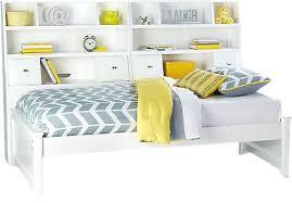 Room Doctor Platform Bed Beds Splendid Rooms To Go Large Size ...