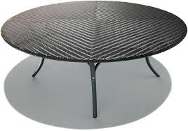 60 round outdoor table dining room wonderful inch round outdoor dining table room at from the
