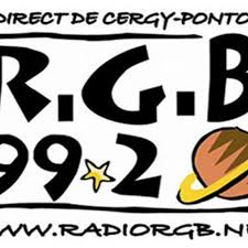 civil society non government organisations educators world  rgb 99 2 fm radio locale associative cergy pontoise 95