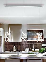chandelier for kitchen island large size of kitchen island ideasfeiss lighting chandeliers kitchen chandelier island pendant