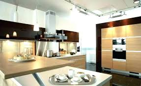 interior spot lighting delectable pleasant kitchen track. Kitchen Interior Spot Lighting Delectable Pleasant Track H