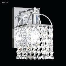 james moder chandelier chandelier r model info collection impact rain