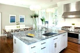 quartz kitchen countertops white cabinets dark quartz white quartz with white cabinets white kitchen cabinets with