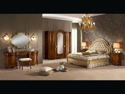 victorian bedroom furniture. Victorian Style Bedroom Furniture Uk Dark Set Lexington For Sale