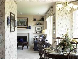 Paint Samples Living Room Furniture Living Room Designs Ideas Mirror Backsplash 50s