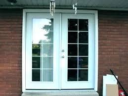glass dog door pet door sliding glass dog door for sliding door dog door for glass glass dog door