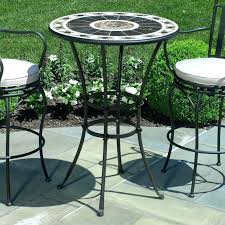 patio bar set cover bar height patio chairs bar height patio furniture stools outdoor chairs dining