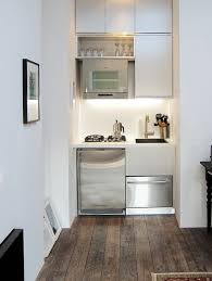 Amazing Very Small Kitchen Design Pictures Tiny Kitchen Home Design Ideasu2026