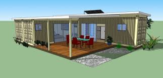 ... Medium SizeSurprising Shipping Container Homes Hawaii Images Design  Ideas ...